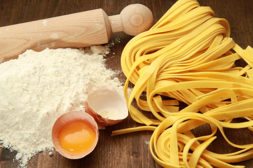pastadeeg-ingredienten