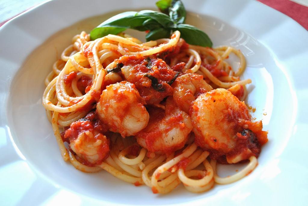 spaghetti-alla-marinara