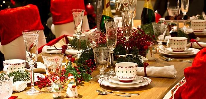 Kerstmis op zijn Italiaans