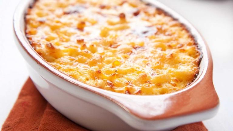 maccheroni-ai-quattro-formaggio
