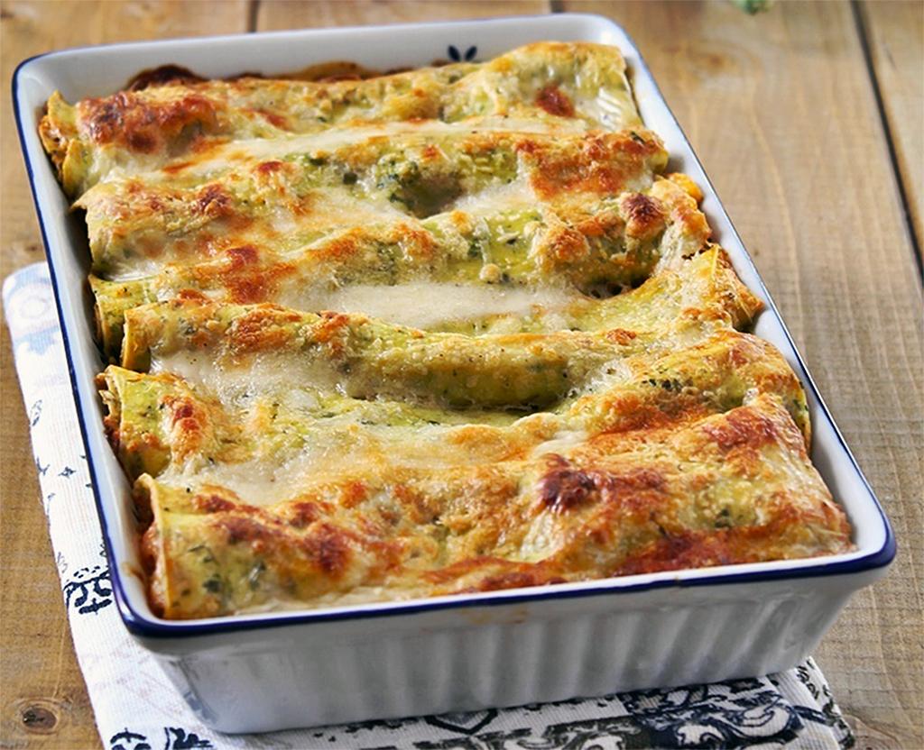 cannelloni-di-formaggi-e-verdure