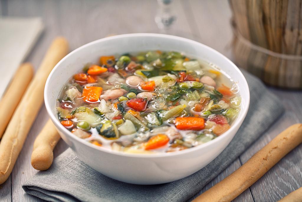 minestrone-uit-genua