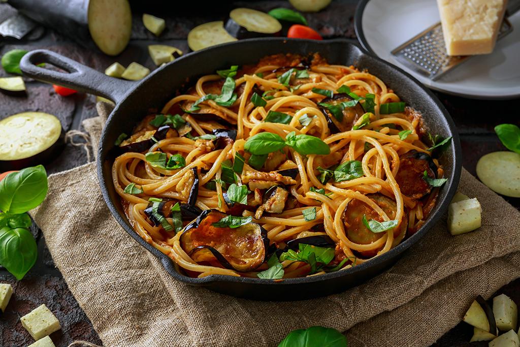 spaghetti-alla-bellini